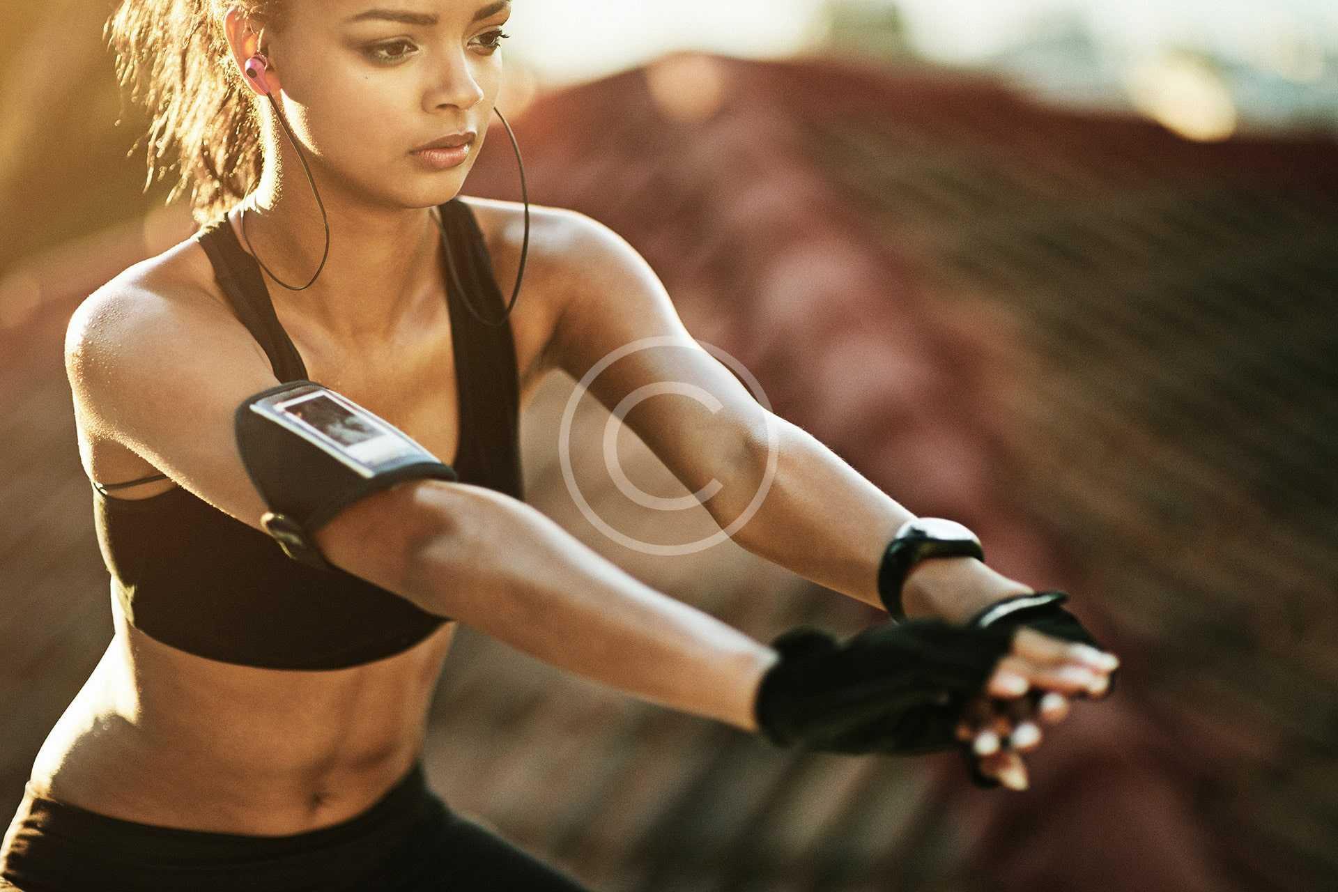 Beginner Fitness Guide